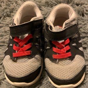 Nike 6.5C Boy Shoes